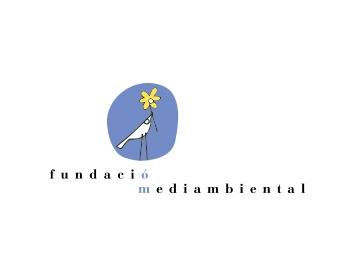 Fundació Mediambiental