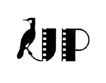 JP Producciones